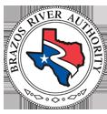 Brazos River Authority (254) 761-3100