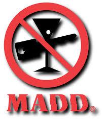 https://www.madd.org/