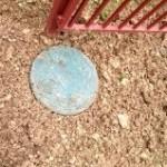 clean riser install job