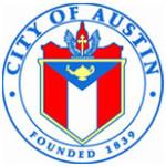 City Of Austin (512) 978-4000