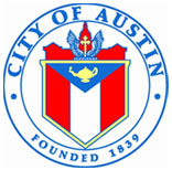City of Austin #58 Class II OSSF Installer #OS0001679