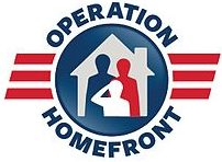 http://www.operationhomefront.org/