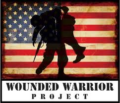 https://www.woundedwarriorproject.org/